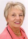 Dr. Judy Tindall