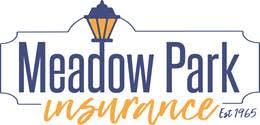 Meadow Park Insurance