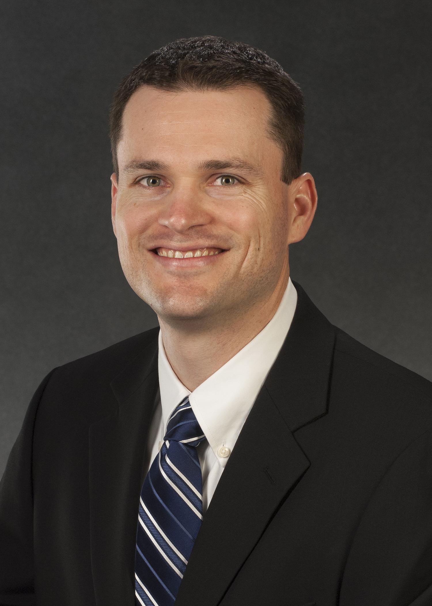 Matt Menze